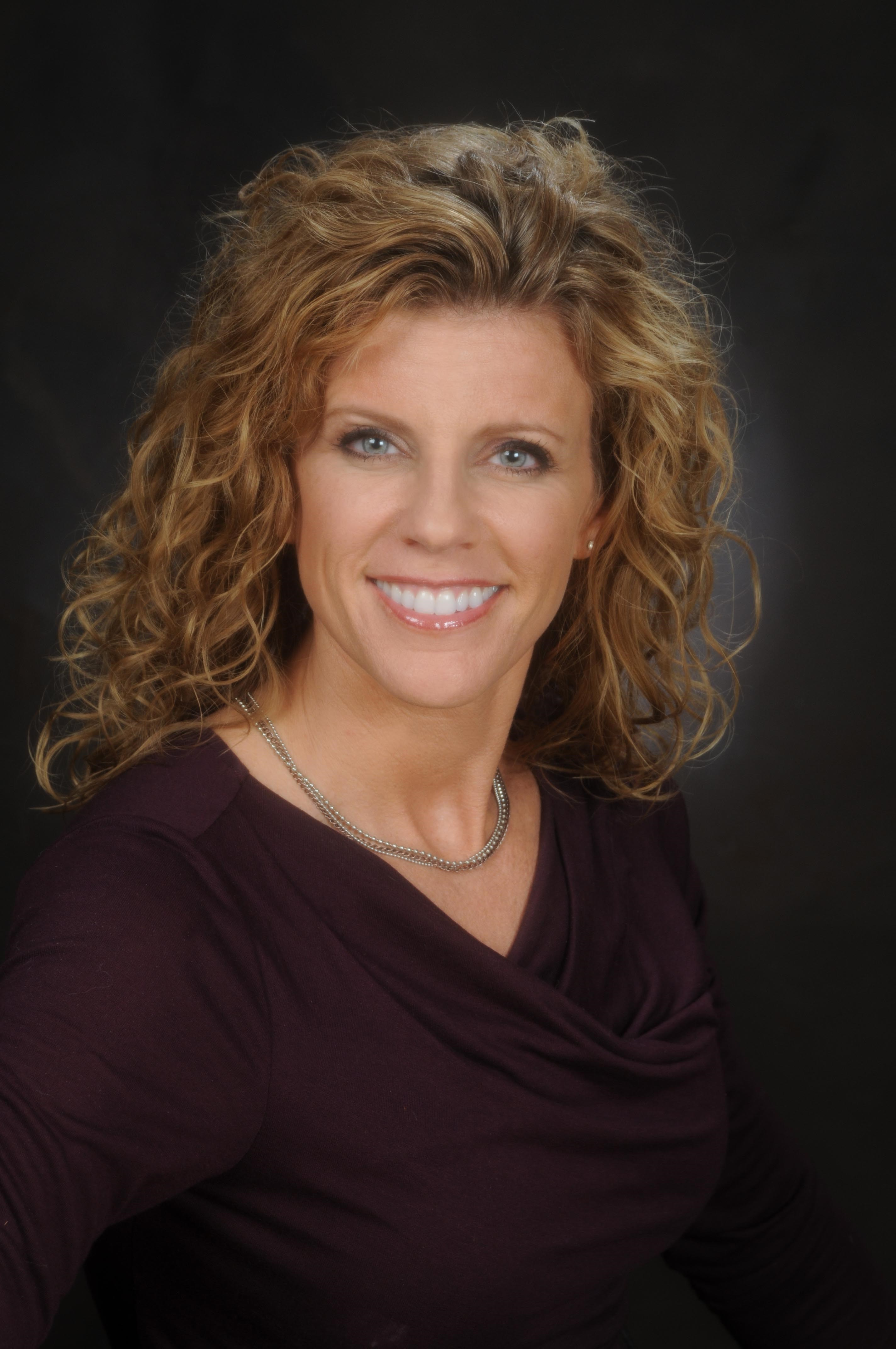 Congratulations To Our April Most Valuable Realtor Cbh