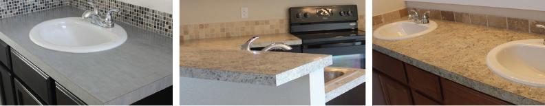 CBH Design Studio Promo - Premium Countertop Upgrade! - CBH Homes Blog