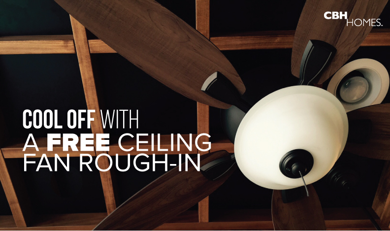 CEILING FAN R-I_HEADER