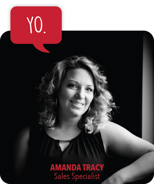 MEET YOUR TEAM_Lasso_NCAN-Names_Amanda