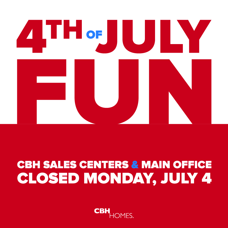 4th OF JULY FUN_2016_Social