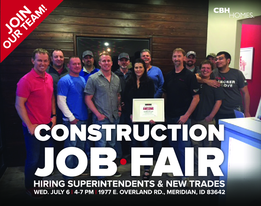 CONSTRUCTION JOB FAIR_HEADERS_Photo