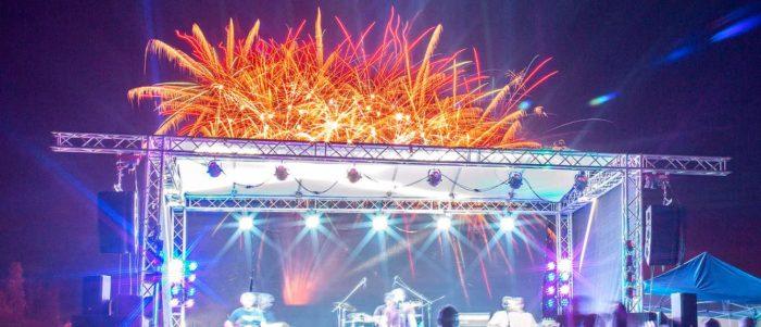 Stanley-Fireworks-700x301