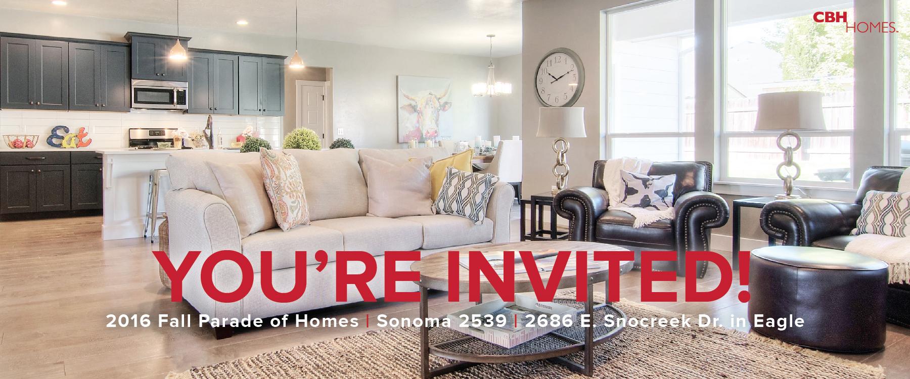 PARADE_FALL-2016-INVITE HEADER-01