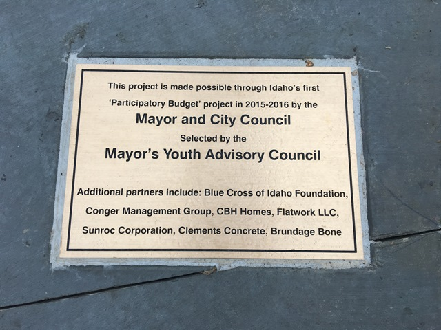cbh-homes-tully-park-outdoor-gym-plaque