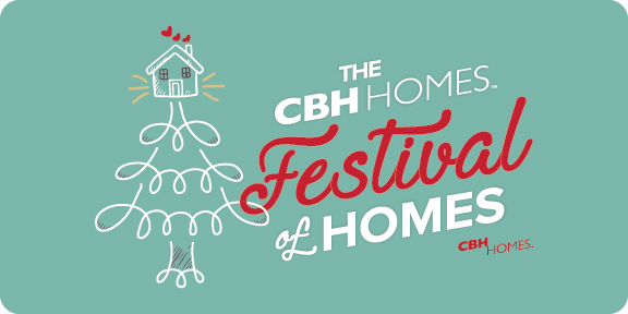 cbh-homes-festival-of-homes-header-teal