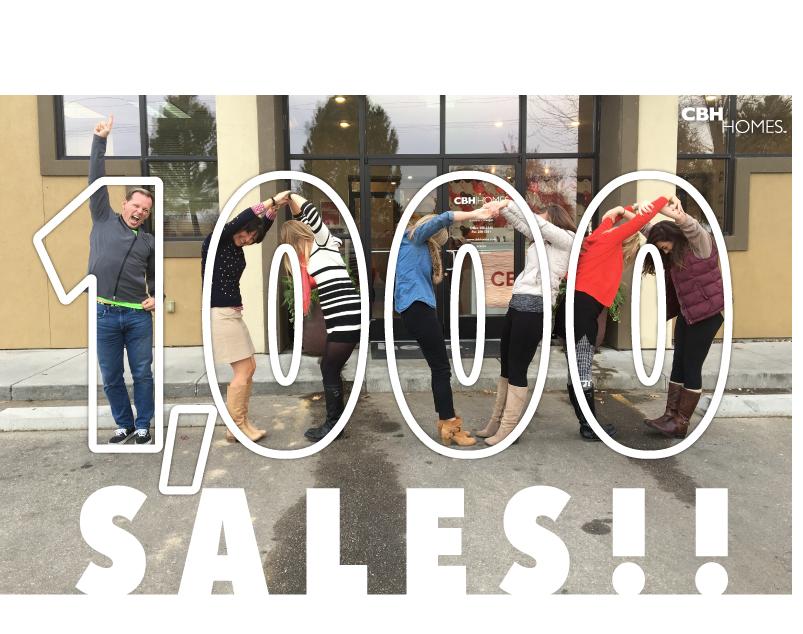 1000-sales