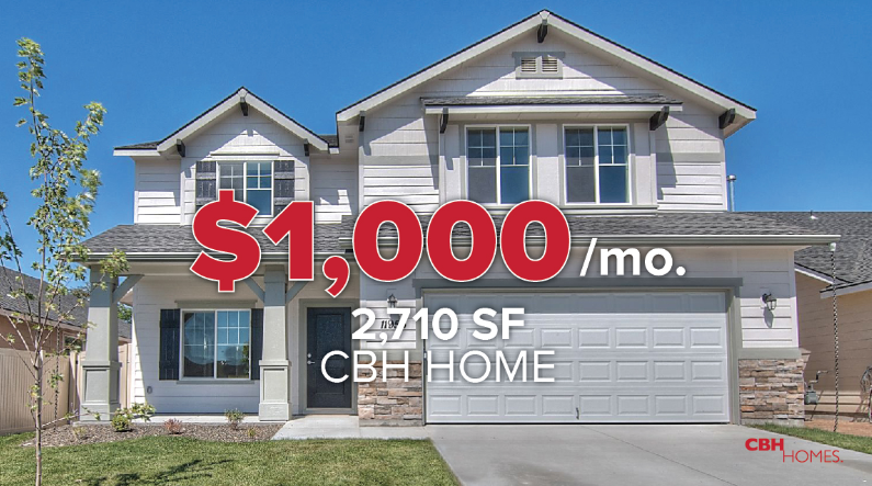 cbh-homes-blog-treasure-valley-market-home