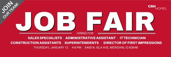 cbh-homes-january-job-fair-new