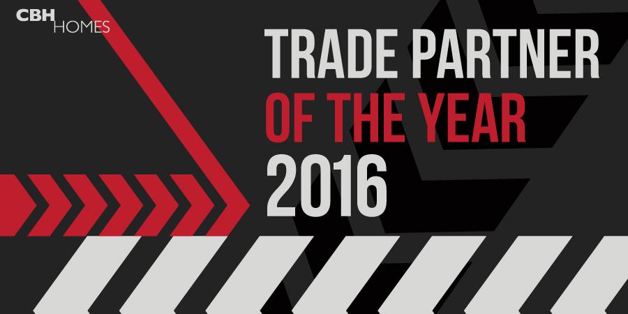 cbh-homes-trade-partner-year-2016-header