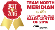 cbh-homes-signature-top-sales-center-2016