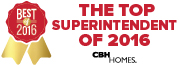 cbh-homes-signature-top-super-2016