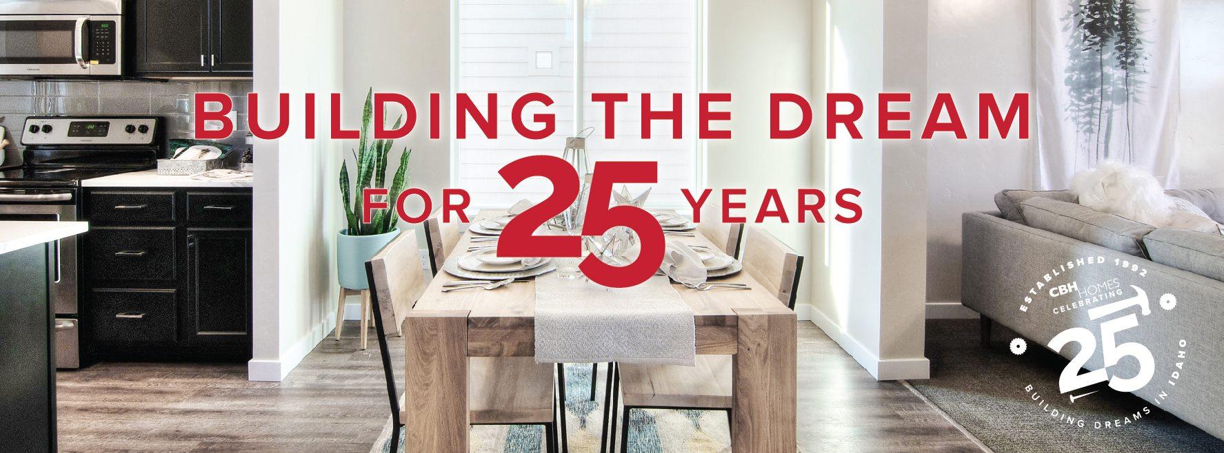 cbh-homes-25-year-celebrating