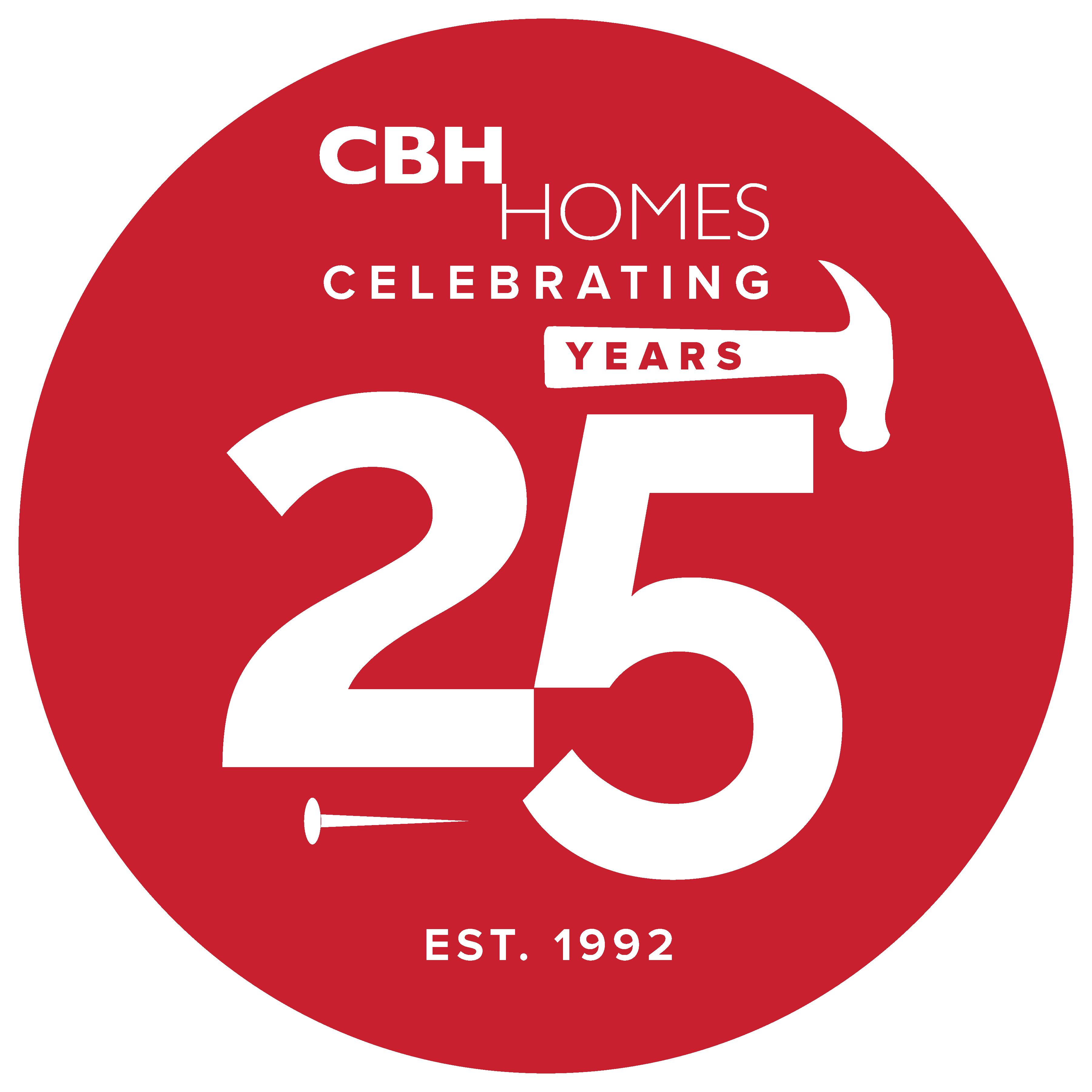 cbh_25yrlogo_4-high-res-red