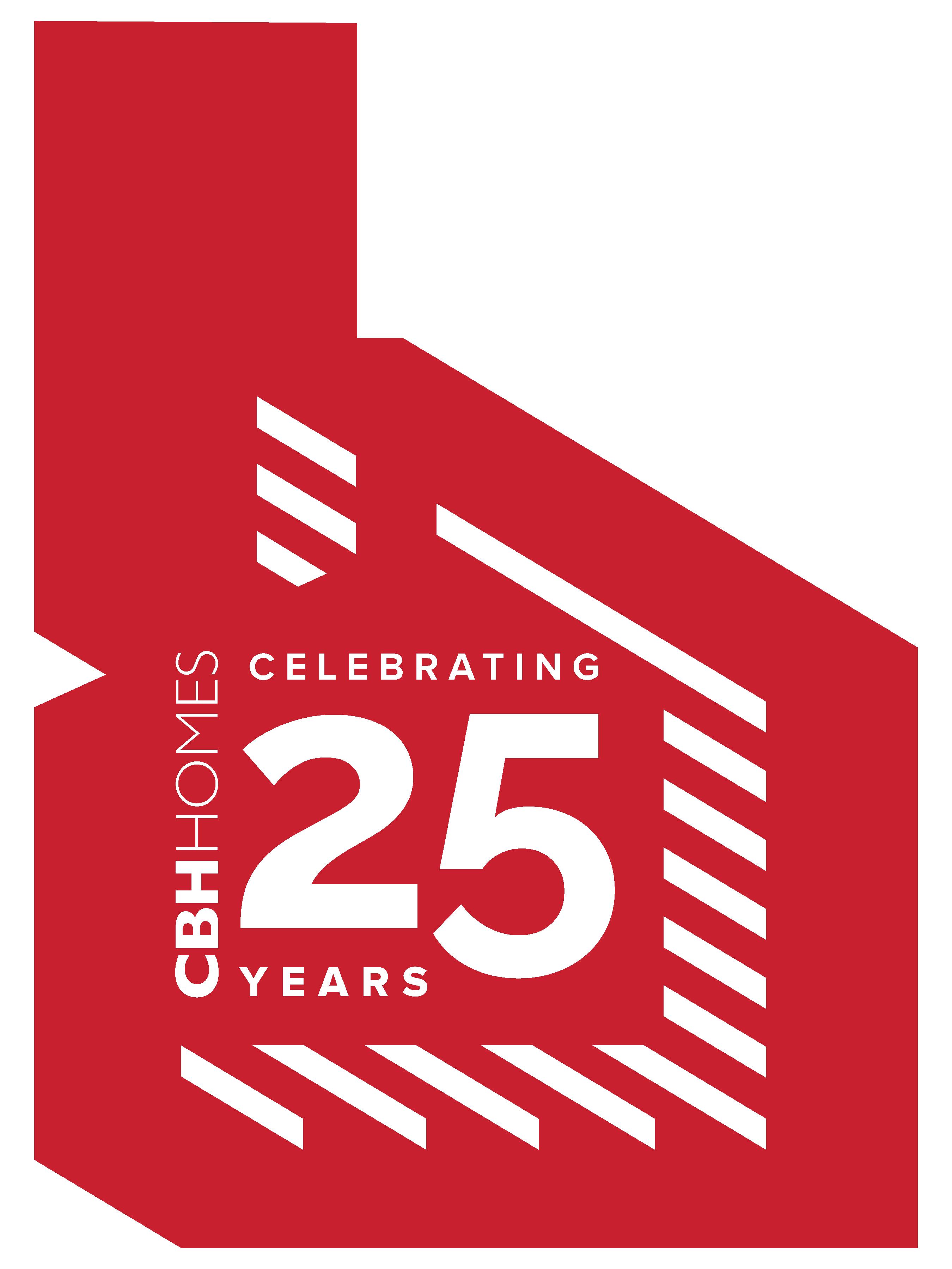 cbh_25yrlogo_5-high-res-red