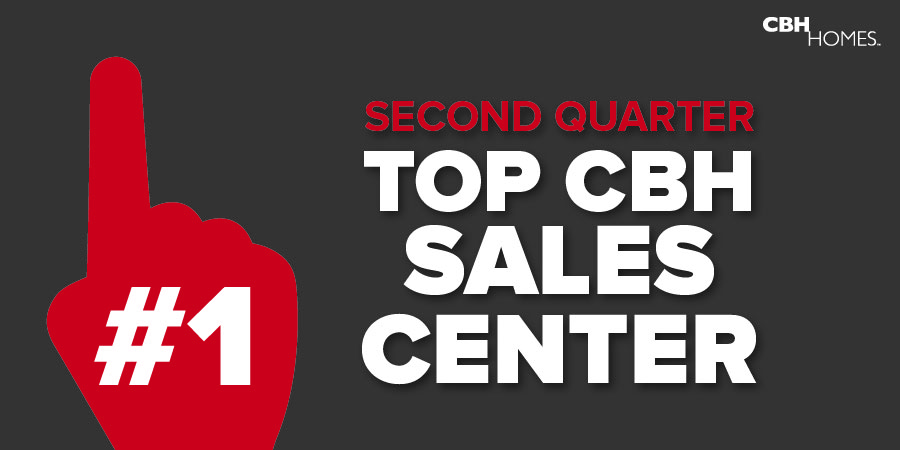 Top Sales Center - North Canyon