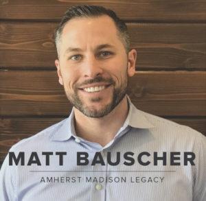 Matt Bauscher
