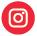 cbh-homes-instagram