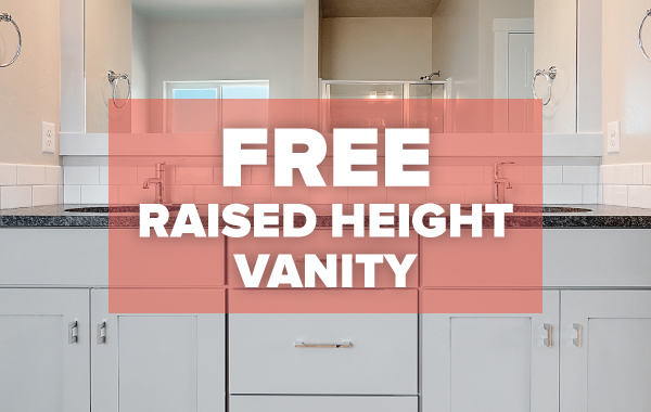 Cbh Homes Design Studio Promo Vanity Cbh Homes Blog