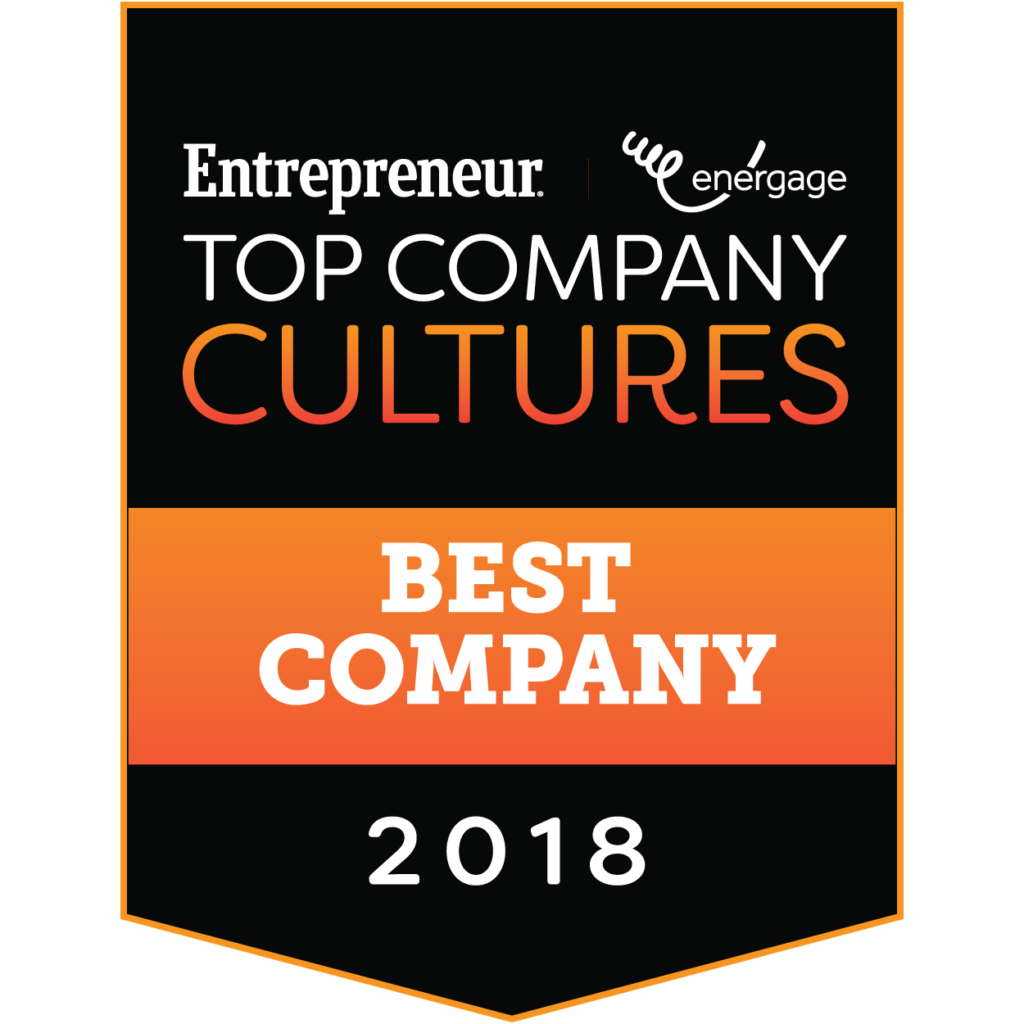 Cbh-homes-top-company-culture-badge-entrepreneur