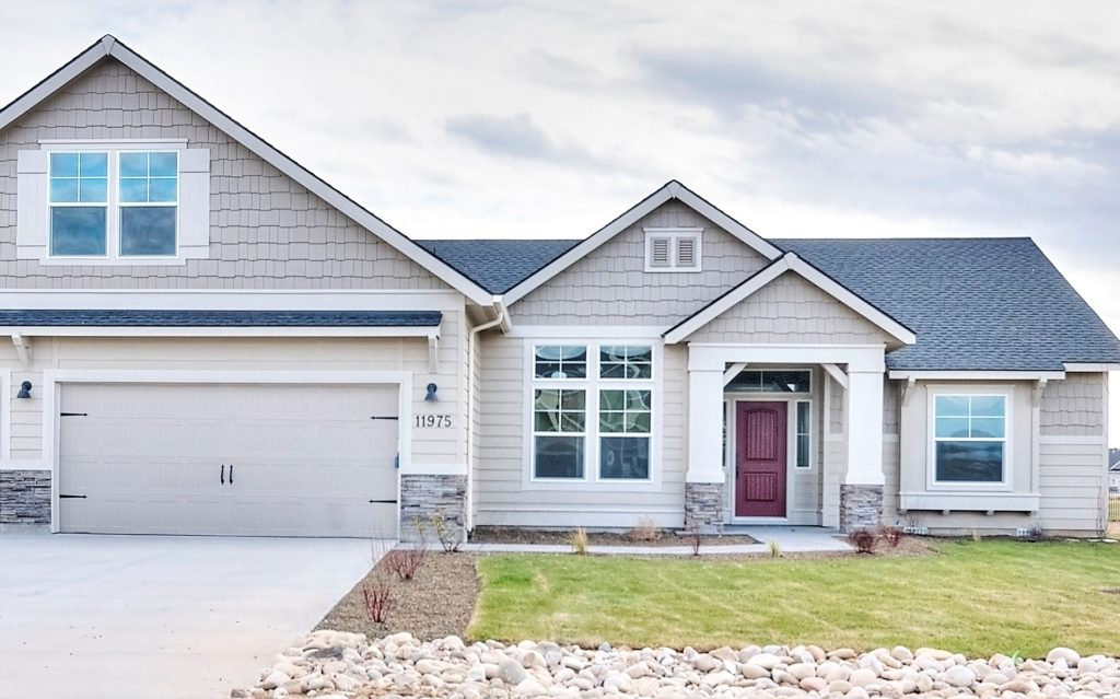 cbh-homes-boise-idaho-new-home-construction-marin-floor-plan