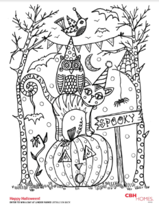 cbh-homes-coloring-contest-cat-pumpkin-owl