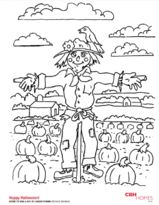 cbh-homes-october-coloring-contest-scare-crow