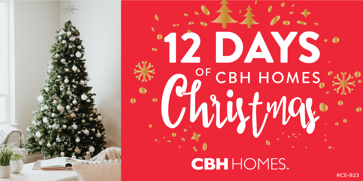 Christmas Header Image.Cbh Homes 2018 12 Days Christmas Header Day6 4 Cbh Homes Blog