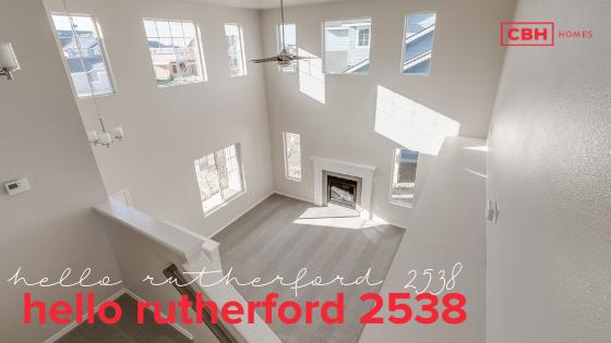 Rutherford 2538_CBH Homes_Boise_Meridian_Kuna_Nampa_Caldwell