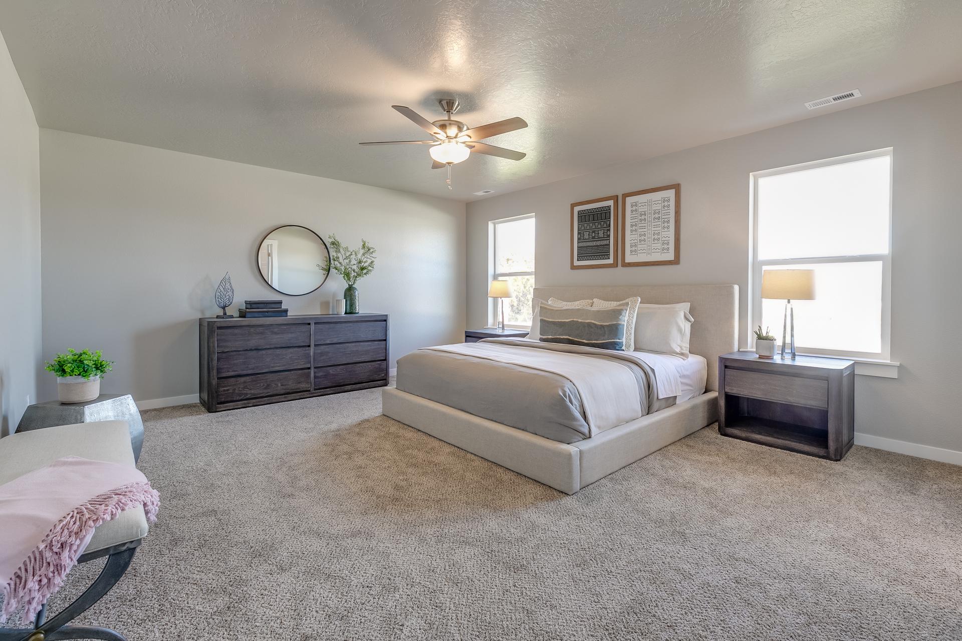 CBH Homes_Restoration Hardware_Homebuilder_Boise_New Homes Boise_RH