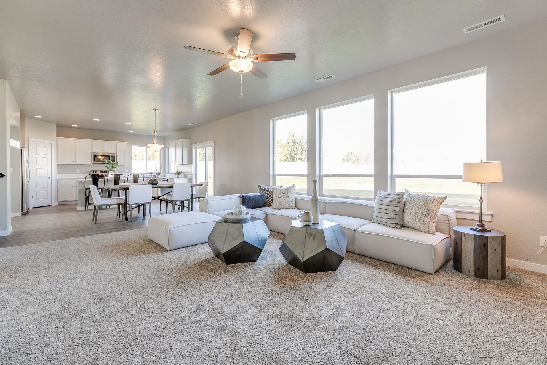 CBH Homes_Restoration Hardware_Homebuilder_Boise_New Homes Meridian_RH