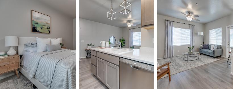 CBH-Homes-12-Oaks-Rentals