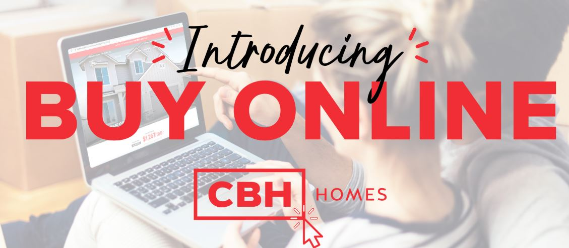 cbh-homes-new-home-construction-buy-online