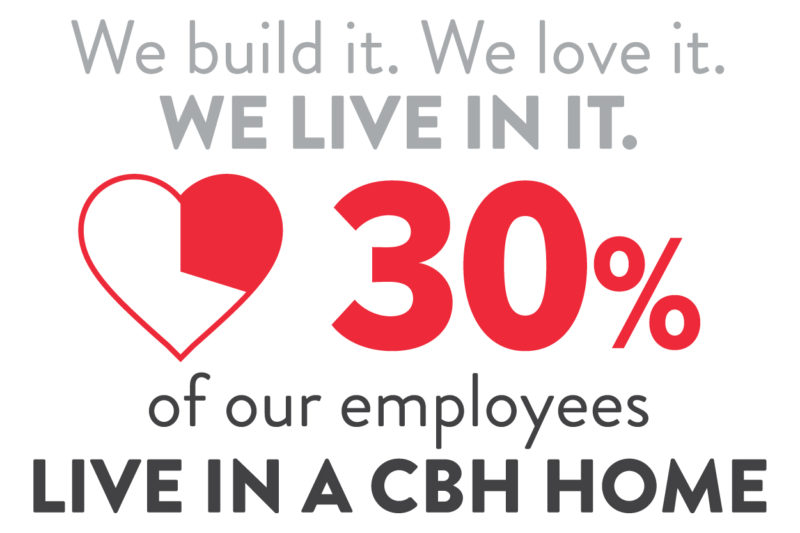 cbh-homes-30-percent-of-employees-live-in-a-cbh-homes-38-in-the-nation-blog