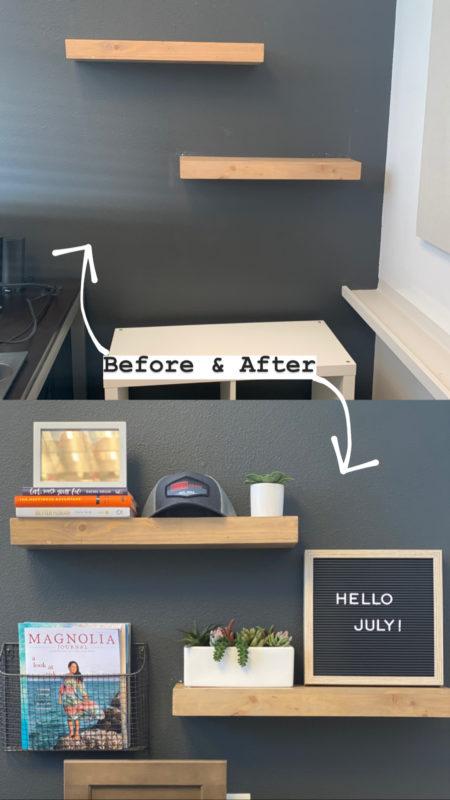 cbh-homes-design-tips