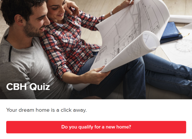 cbh-homes-quiz