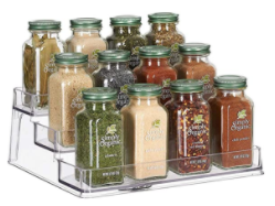 cbh-homes-amazon-finds-spice-rack