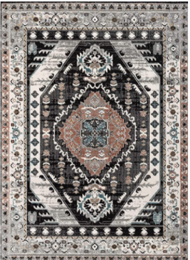cbh homes amazon find rug