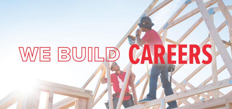 cbh-homes-we-build-dreams