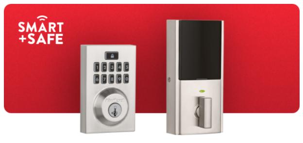 cbh-homes-dooorlock-smart+safe