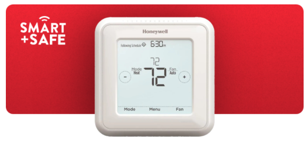 cbh-homes-thermostat